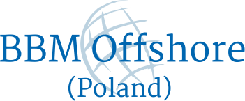 BBM Offshore (Poland) - Offshore Wind Development in Poland